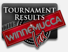Fall Classic Tourney results
